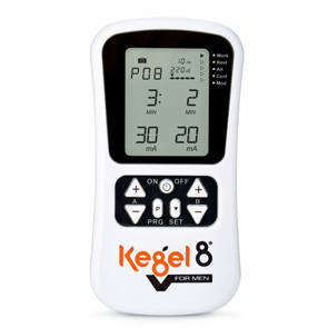 Kegel8 V For Men Pelvic